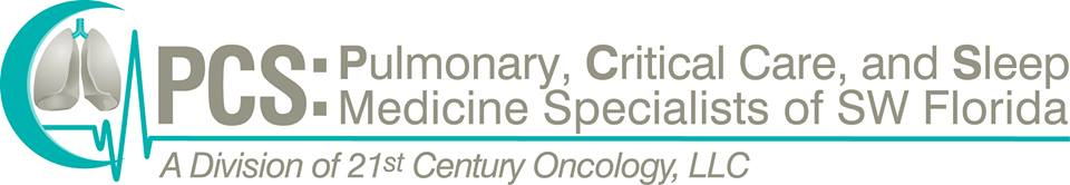 PCS 21st Century Oncology